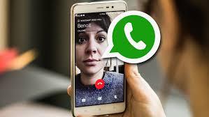WhatsApp-Einstellungen auf dem Android-Telefon manuell synchronisieren