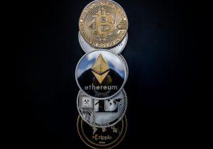 Bei Bitcoin Revolution ist was los